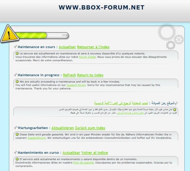 Modifications aspect du forum - Page 3 Captur15