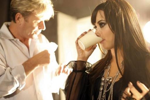 """Un inconnu 2009 pour la campagne """"Got Milk"""" Un_inc17"""