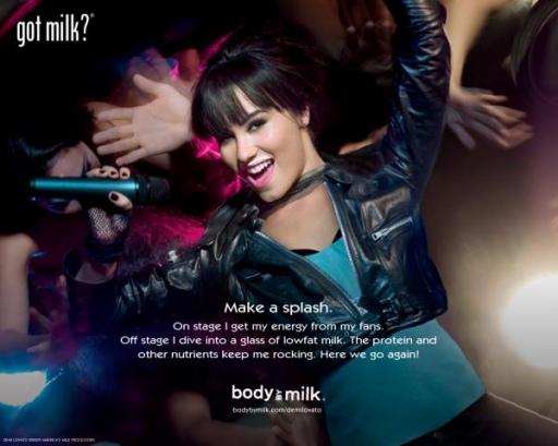 """Un inconnu 2009 pour la campagne """"Got Milk"""" Un_inc22"""