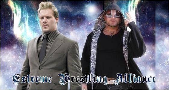 Extreme wrestling alliance Sans_t18