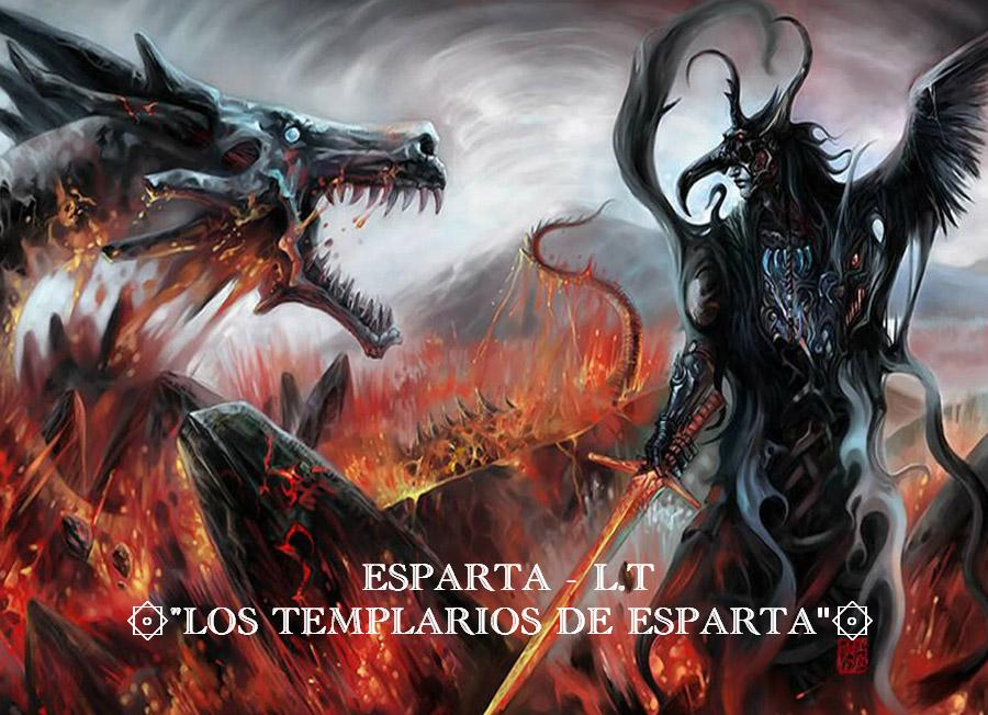 EsPaRTa - L.T