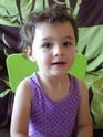 Camille notre petite fille Dscf3410
