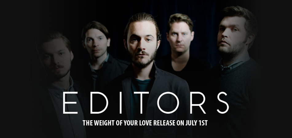 Editors French Support