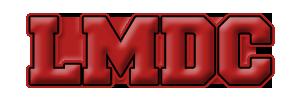 LIBERTY EXTREME FOUNDATION Logo10