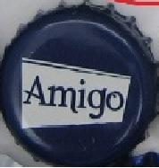 Amigo Amigo11