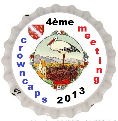 Sélest'Meeting 2013 Crownc11