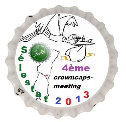 Sélest'Meeting 2013 Crownc16
