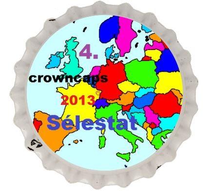 Sélest'Meeting 2013 Crownc17