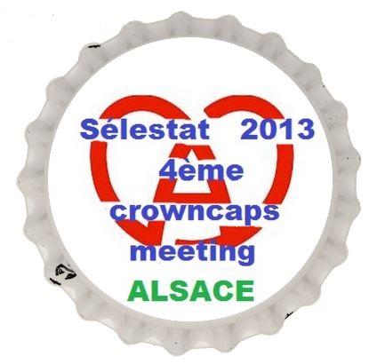 Sélest'Meeting 2013 Crownc18