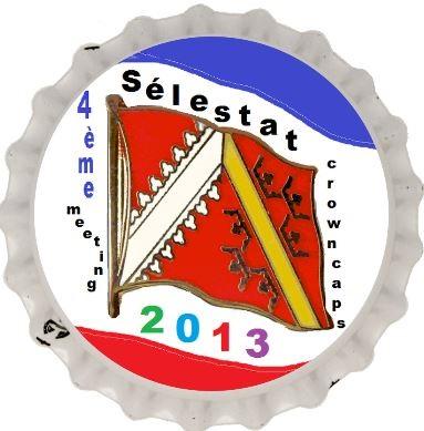 Sélest'Meeting 2013 Crownc20