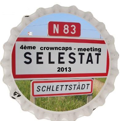 Sélest'Meeting 2013 Crownc21