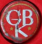 Récapitulatif 2012/2013- nouvelle vieilles capsules  Gbk_vi10