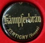 Récapitulatif 2012/2013- nouvelle vieilles capsules  Kampfe10
