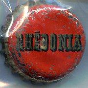 Récapitulatif 2012/2013- nouvelle vieilles capsules  Rhadon10