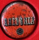Récapitulatif 2012/2013- nouvelle vieilles capsules  Rhadon11