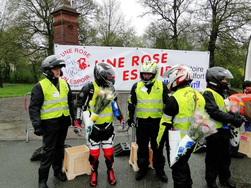 8 Mai 2013 : Une rose un espoir  Dsc03711