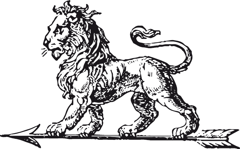 Avis de recherche - Graphiste  - Page 2 Lion10