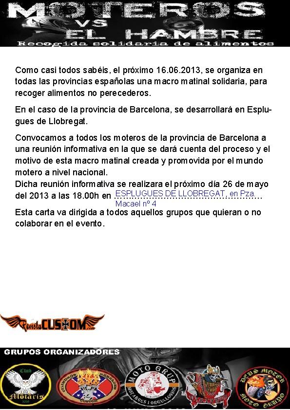 ENCUENTRO PARA UN FIN SOLIDARIO Carta_10