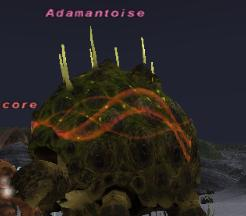 Adamantoise 11/21/09 Adam210