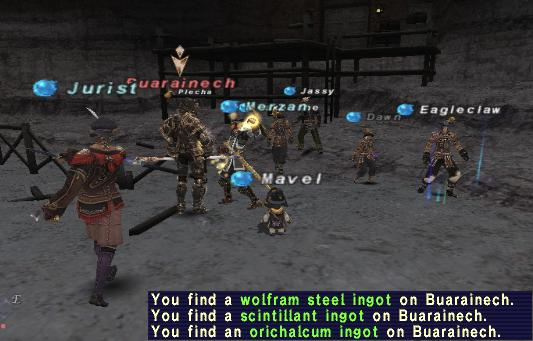 Buarainech 11/14/09 Buarai12