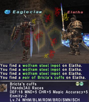 Elatha 11/16/09 Elatha17