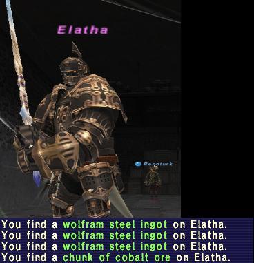Elatha X2 and Buarainech X2 Elatha20