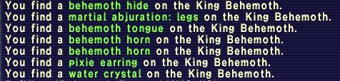 King Behemoth 11/15/09 Kb1a10