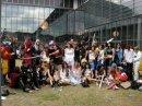 Cosplay Final Fantasy Cospla11