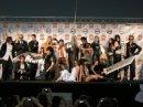 Cosplay Final Fantasy Cospla12