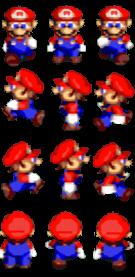 Mario ! Sans_t10