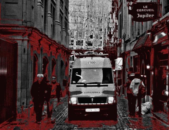 Photos ou Photomontages Le_cer12