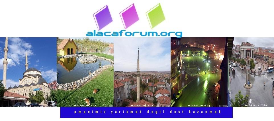 alacaforum-Radyo-Sohbet
