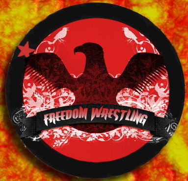 Freedom Wrestling