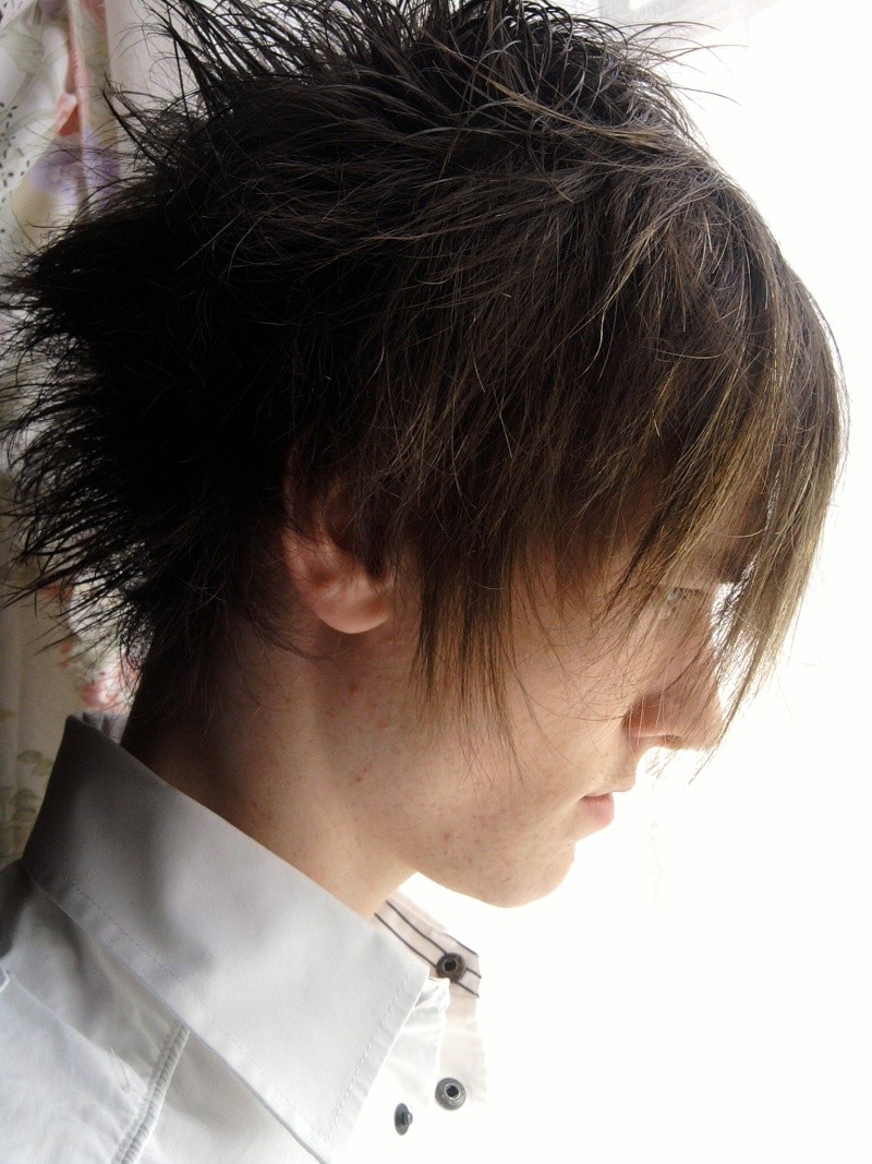 Nos têtes :) Photo210