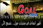 سقوط 11 ألف هارب من تنفيذ الأحكام بالقاهرة 234x9012