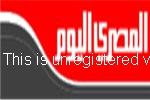 سقوط 11 ألف هارب من تنفيذ الأحكام بالقاهرة Masr_f10