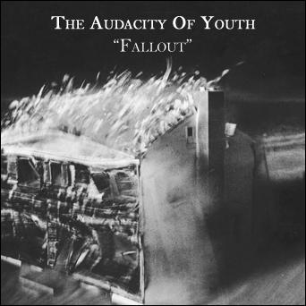 Audacity Of Youth (JoeyMcChipmunk's Music) Fallou10