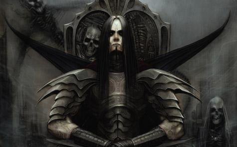 Inmortales: Vampiro Manfre10