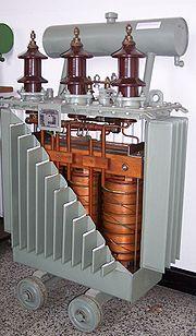 المحولات الكهربائية 180px-11