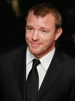 Guy Ritchie (Ex-Stepfather) Guy-ri10