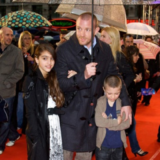 Guy Ritchie (Ex-Stepfather) Guyrit10