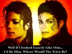 E'Cas or Michael? Ecasmj10