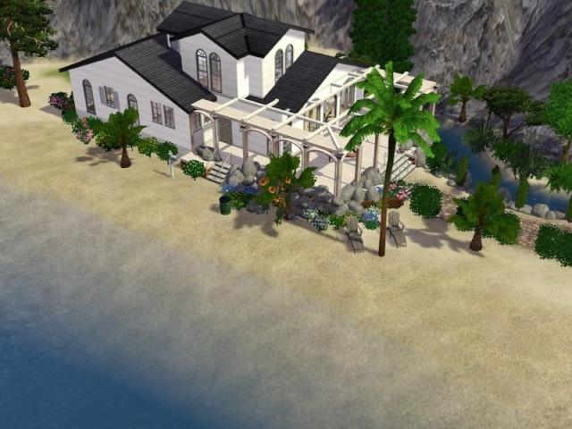 [Site Sims2/3] Simcasa! 145_ro10