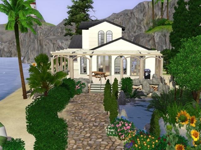[Site Sims2/3] Simcasa! 145_ro11