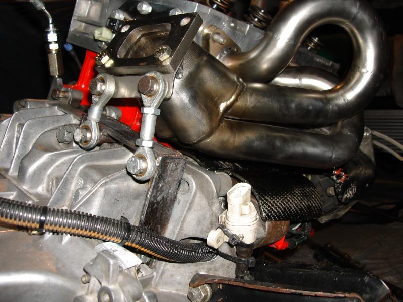 Présentation de mon Gt turbo Maxi Alpine.(vidéo du Maxi P 6) Dsc03811
