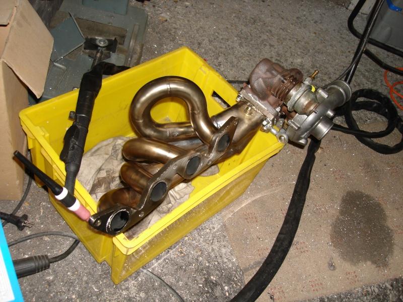 Présentation de mon Gt turbo Maxi Alpine.(vidéo du Maxi P 6) Dsc04010