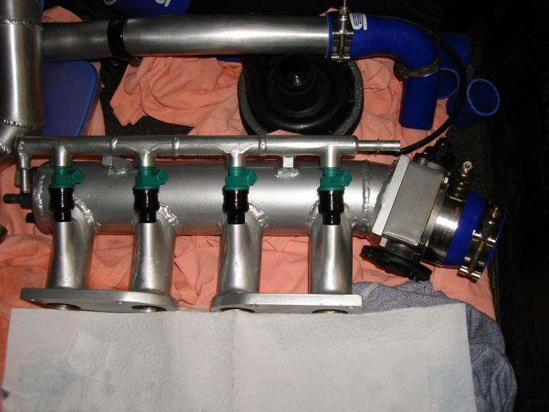 Présentation de mon Gt turbo Maxi Alpine.(vidéo du Maxi P 6) Dsc04011