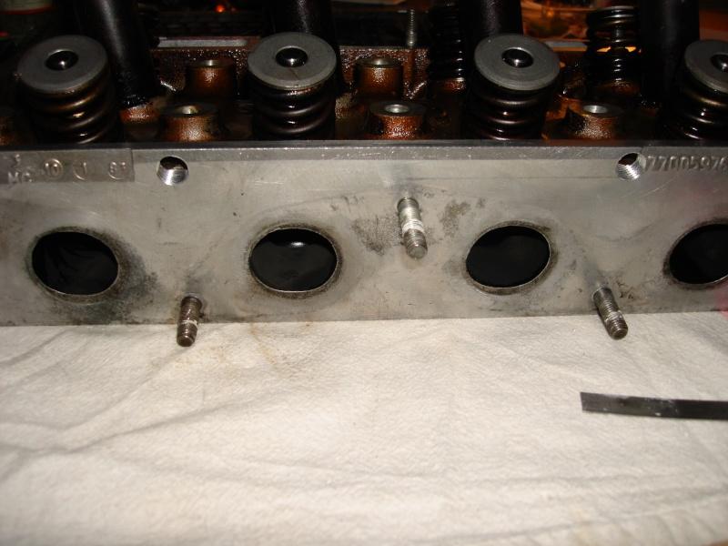 Présentation de mon Gt turbo Maxi Alpine.(vidéo du Maxi P 6) Dsc04012