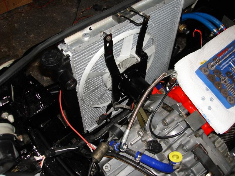 Présentation de mon Gt turbo Maxi Alpine.(vidéo du Maxi P 6) Dsc04013