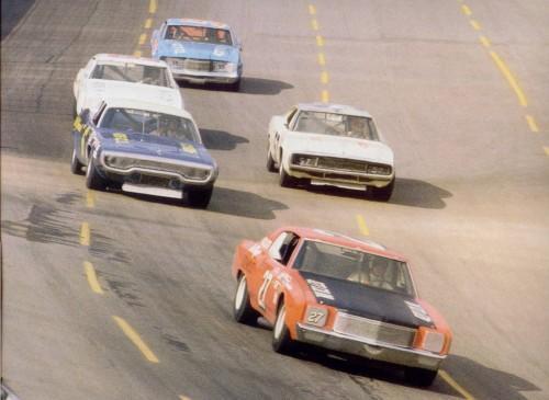 NASCAR histoire en pics 1971_h10